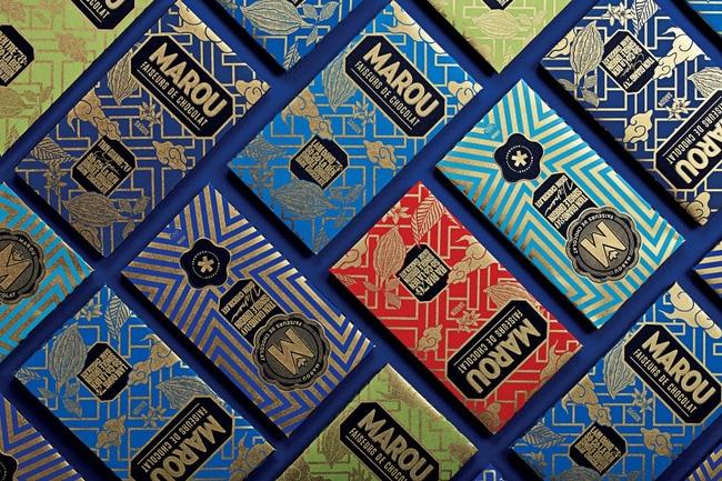 Việt Nam đang sở hữu loại chocolate ngon nhất thế giới - Ảnh 7.