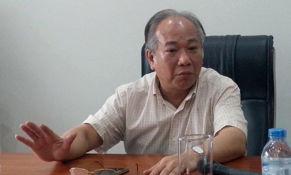 khám dịch vụ, mổ dịch vụ, Lê Thanh Hải, Bệnh viện Nhi Trung ương