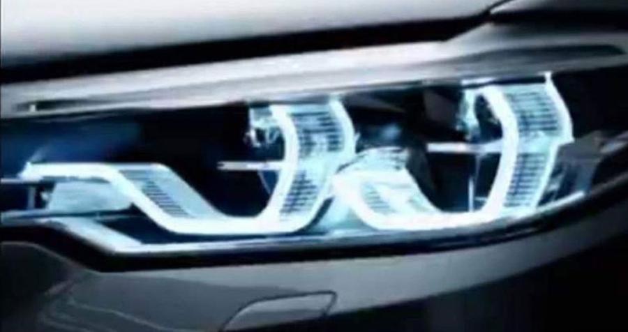 BMW-G30-5-Series-lightsa.jpg