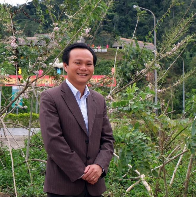 Thừa Thiên Huế có kết quả kiểm tra vụ cả nhà làm quan ở A Lưới - Ảnh 1.