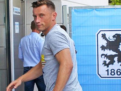 Sao tiền đạo Croatia bị LĐBĐ Đức phạt vì cá độ bóng đá