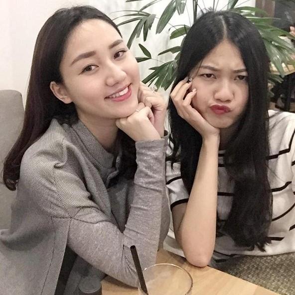 Thanh Tu: 'Toi thay may vi khong dang quang Hoa hau VN' hinh anh 4