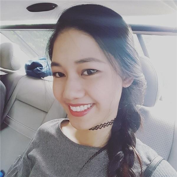 Thanh Tu: 'Toi thay may vi khong dang quang Hoa hau VN' hinh anh 5