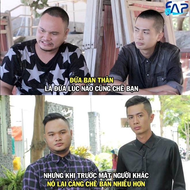 Them kenh vlog Viet duoc nhan nut Play YouTube ma vang hinh anh 2