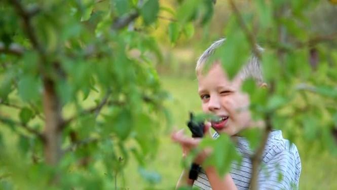 Vụ việc bé trai tử vong vì chơi với súng khiến nhiều phụ huynh Mỹ hoang mang. /// Ảnh minh họa: Shutterstock