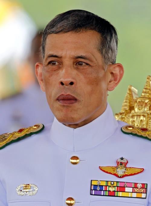 Đám tang hoàng gia Thái Lan có thể sẽ được tổ chức như thế nào? - Ảnh 3.