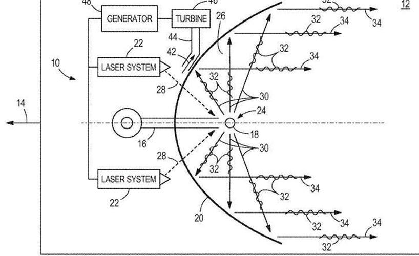 Kinh ngac suc cong pha cua vu khi laser nang luong cao-Hinh-2