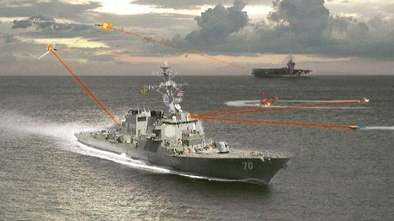 Kinh ngac suc cong pha cua vu khi laser nang luong cao-Hinh-4