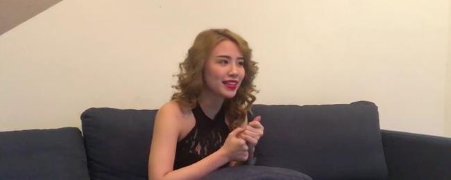 Linh Miu nói về sự cố trên sân khấu: Đó là bộ kín nhất trong những bộ đi diễn của mình - Ảnh 3.