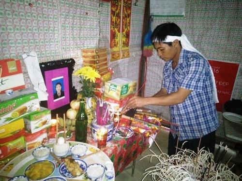 san phu tu vong voi manh xuong trong tu cung: khong phai xuong cua thai nhi - 1