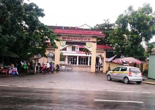 san phu tu vong voi manh xuong trong tu cung: khong phai xuong cua thai nhi - 2