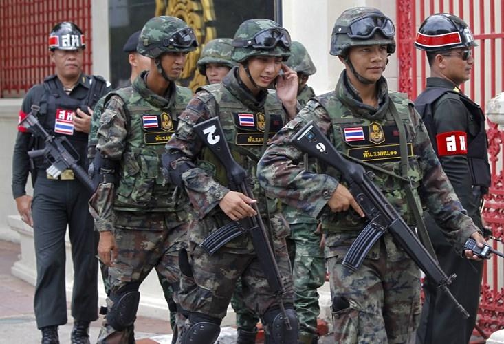 To tung suc manh cua Quan doi Hoang gia Thai Lan-Hinh-9