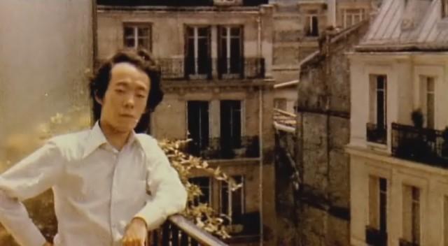 Vụ giết người chấn động dư luận của gã diễn viên Nhật Bản - Ảnh 2.