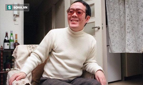 Vụ giết người chấn động dư luận của gã diễn viên Nhật Bản - Ảnh 3.