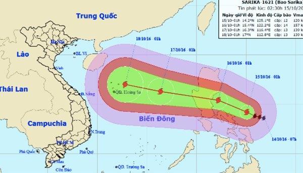 Bão sakira, tin bão, mưa lũ miền Trung, mưa lũ Quảng Bình, dự báo thời tiết trong ngày, lũ ở quảng bình