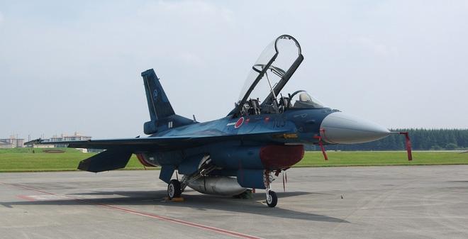 Linh kiện máy bay do Việt Nam sản xuất được Nhật Bản đánh giá cao