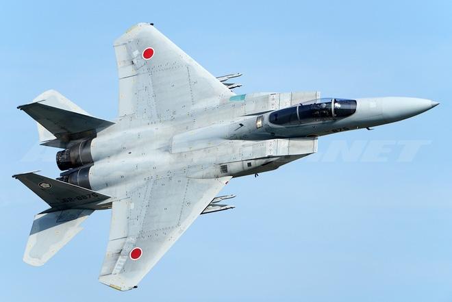 Linh kiện máy bay do Việt Nam sản xuất được Nhật Bản đánh giá cao - Ảnh 2.