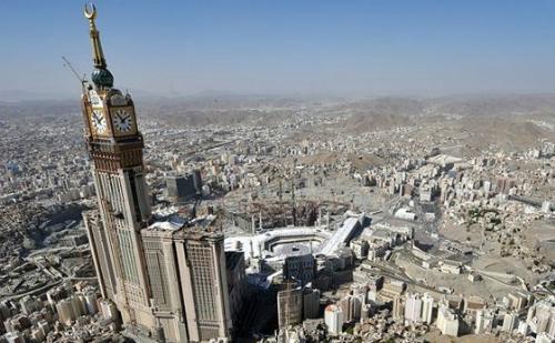saudi-arabia-lap-quy-dau-tu-100-ty-usd-cho-start-up