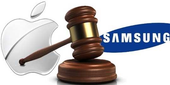 Apple kien Samsung va he luy cho ca nganh cong nghe hinh anh 4