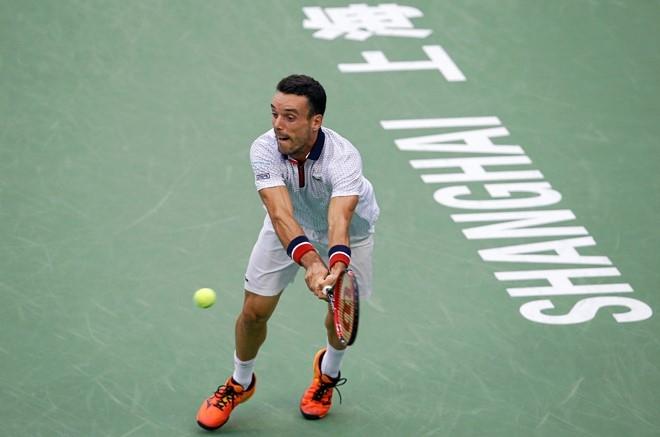 Murray vo dich Thuong Hai Masters, de doa ngai vang Djokovic hinh anh 3