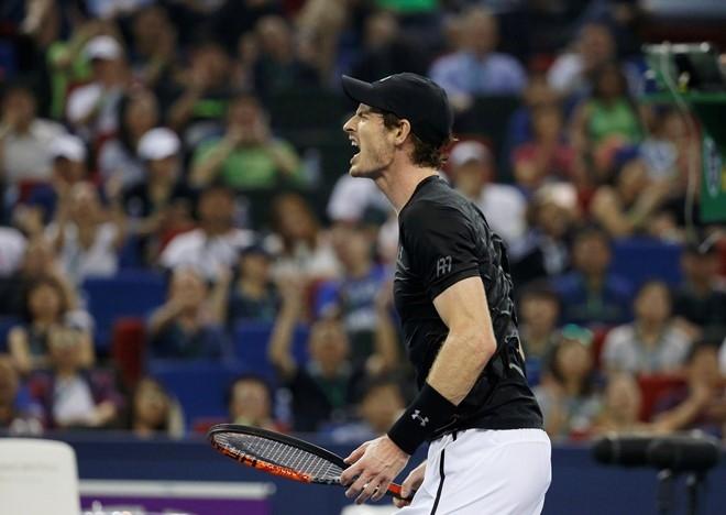 Murray vo dich Thuong Hai Masters, de doa ngai vang Djokovic hinh anh 5