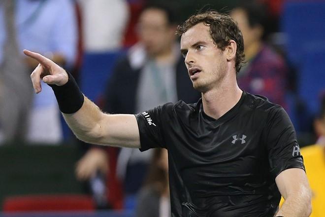 Murray vo dich Thuong Hai Masters, de doa ngai vang Djokovic hinh anh 9