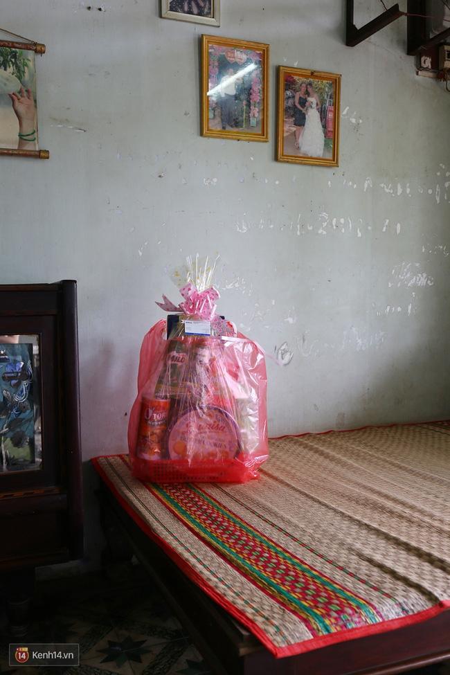 Chị Đào xác nhận bố mình đã lên Sài Gòn lãnh giải xổ số 92 tỷ đồng - Ảnh 2.