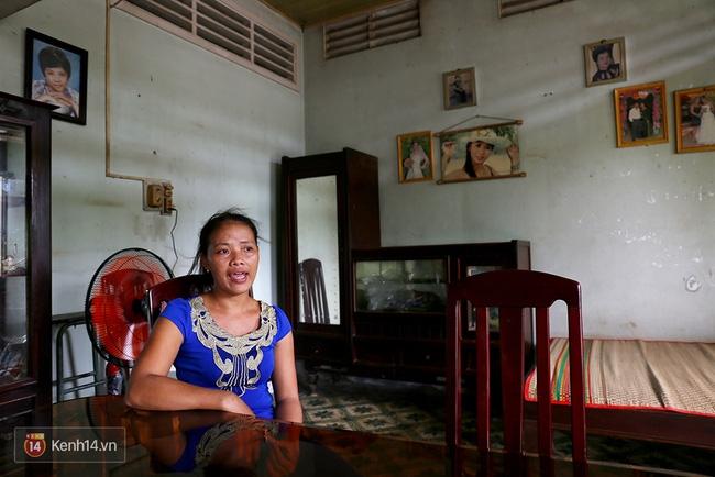 Chị Đào xác nhận bố mình đã lên Sài Gòn lãnh giải xổ số 92 tỷ đồng - Ảnh 5.