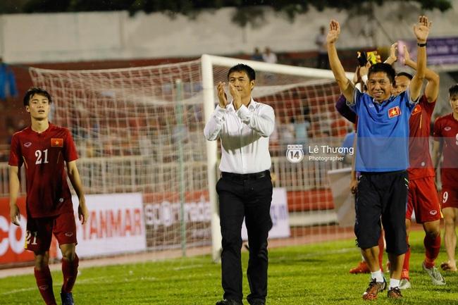 ĐT Việt Nam sẽ gặp CLB Nhật Bản ở Cần Thơ - Ảnh 1.