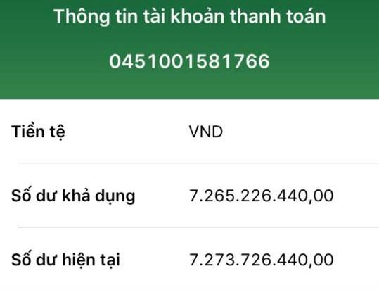 MC Phan Anh da quyen gop duoc 8 ty dong ung ho mien Trung hinh anh 2
