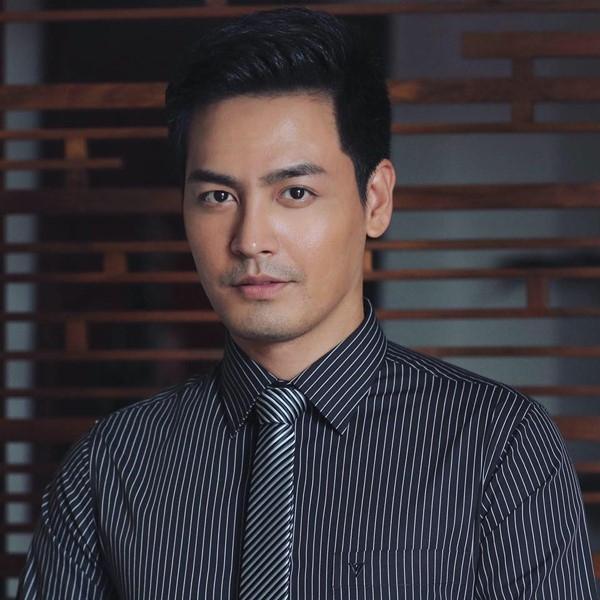 MC Phan Anh ung ho dong bao mien Trung 500 trieu dong hinh anh 2