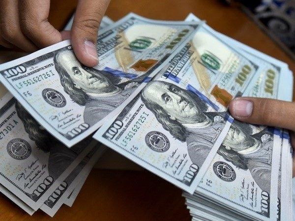 Tỷ giá ngoại tệ, tỷ giá usd, đô la mỹ, tỷ giá euro, thị trường ngoại hối, tỷ giá , chính sách tiền tệ, chính sách ngoại hối, cho vay ngoại tệ, giá usd, usd chợ đen, usd tự do, đô la chợ đen