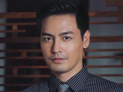 MC Phan Anh: Người truyền cảm hứng thiện nguyện