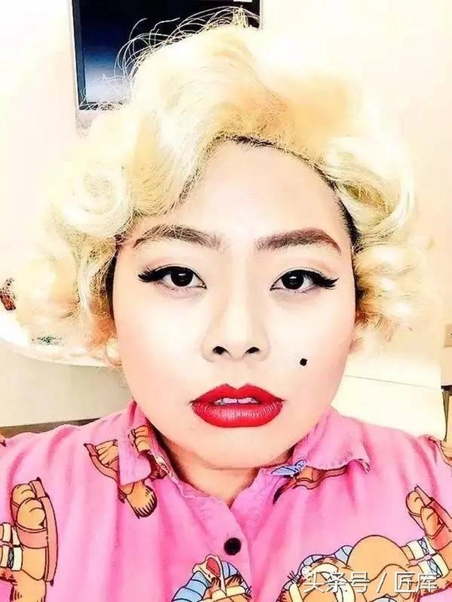 Nhật Bản: Đây chính là nàng béo sành điệu đang khiến cộng đồng mạng điên đảo - Ảnh 11.