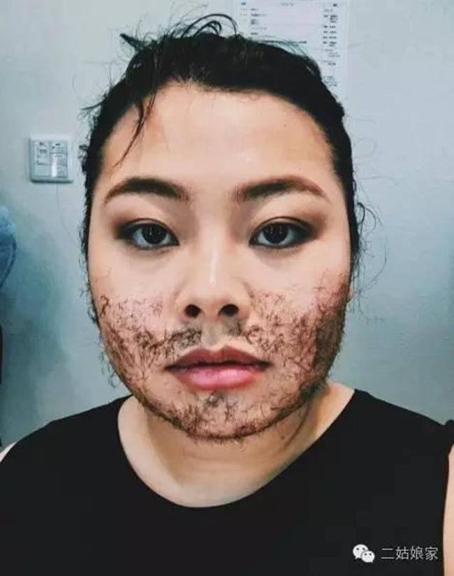 Nhật Bản: Đây chính là nàng béo sành điệu đang khiến cộng đồng mạng điên đảo - Ảnh 13.