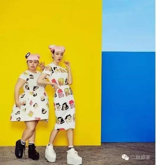 Nhật Bản: Đây chính là nàng béo sành điệu đang khiến cộng đồng mạng điên đảo - Ảnh 23.