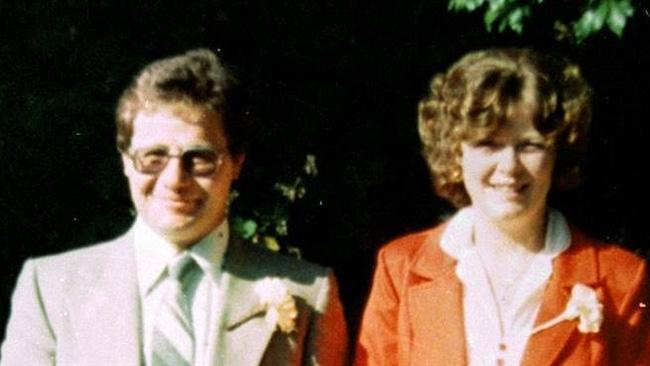 Để thoải mái ngoại tình, chồng giết vợ rồi giấu xác trong nhà suốt 23 năm mà không ai hay biết - Ảnh 1.