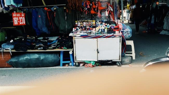 Giật mình: Son cao cấp giá bạc triệu hóa hàng bình dân với giá vài chục nghìn ở khắp Hà Nội - Ảnh 4.