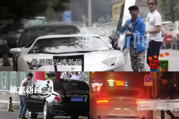 Ly Than giau va gia the hoanh trang hon Pham Bang Bang hinh anh 2