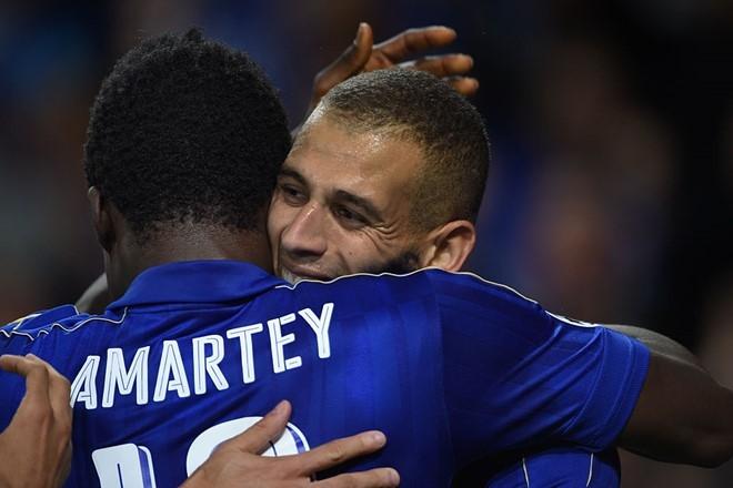 O mot the gioi khac, ai cung so Leicester hinh anh 3
