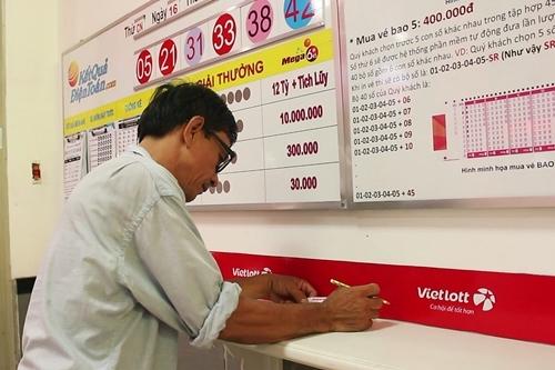 pho-tong-vietlott-huy-dong-92-ty-dong-tra-thuong-khong-kho-1