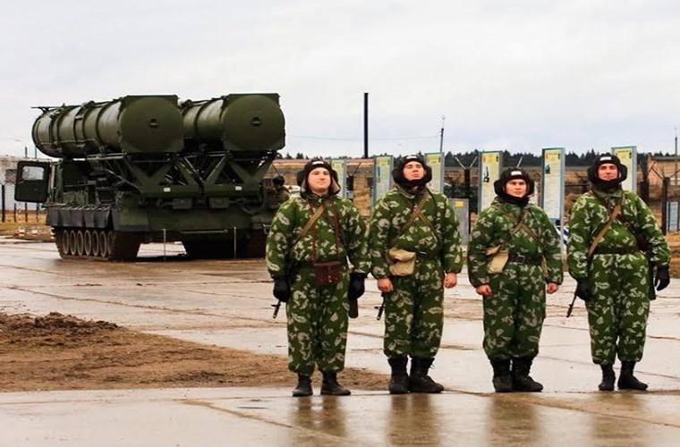 "Tho Nhi Ky mua ten lua S-300VM Nga, My ""chet soc""-Hinh-3"