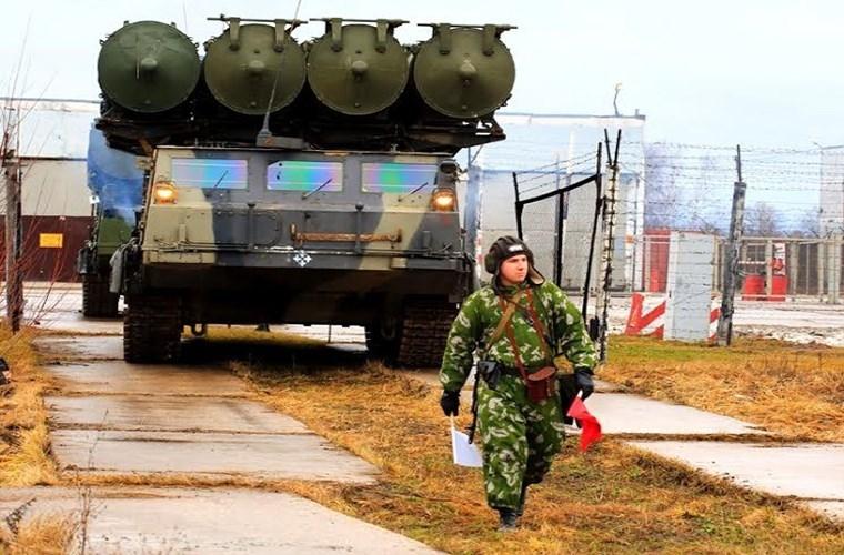 "Tho Nhi Ky mua ten lua S-300VM Nga, My ""chet soc""-Hinh-4"