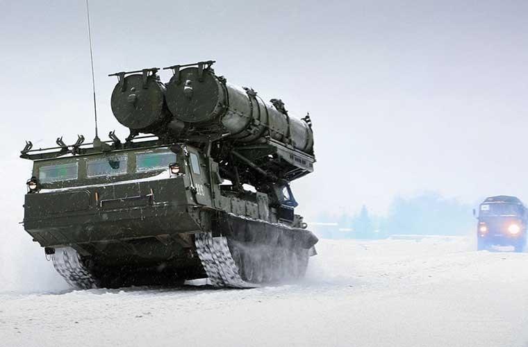 "Tho Nhi Ky mua ten lua S-300VM Nga, My ""chet soc""-Hinh-5"