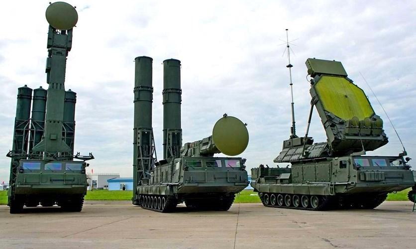"Tho Nhi Ky mua ten lua S-300VM Nga, My ""chet soc""-Hinh-6"