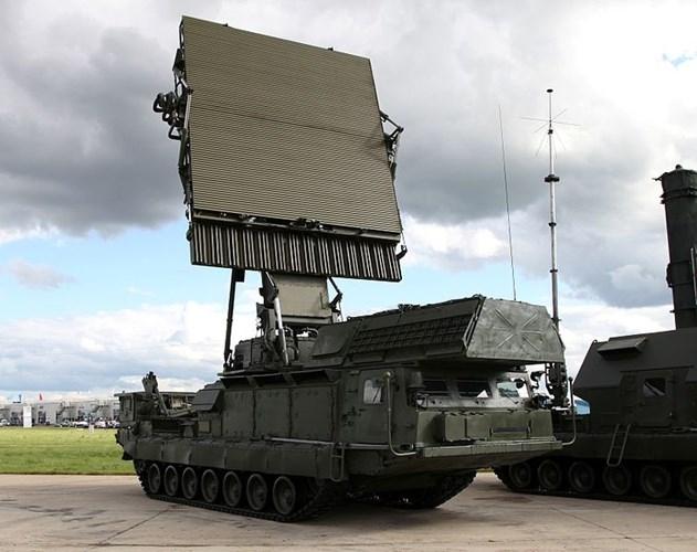 "Tho Nhi Ky mua ten lua S-300VM Nga, My ""chet soc""-Hinh-8"