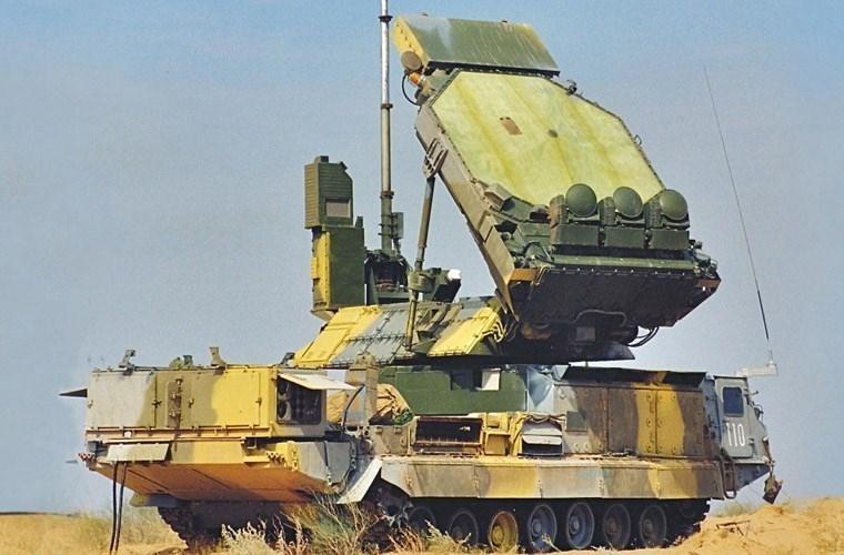 "Tho Nhi Ky mua ten lua S-300VM Nga, My ""chet soc""-Hinh-9"
