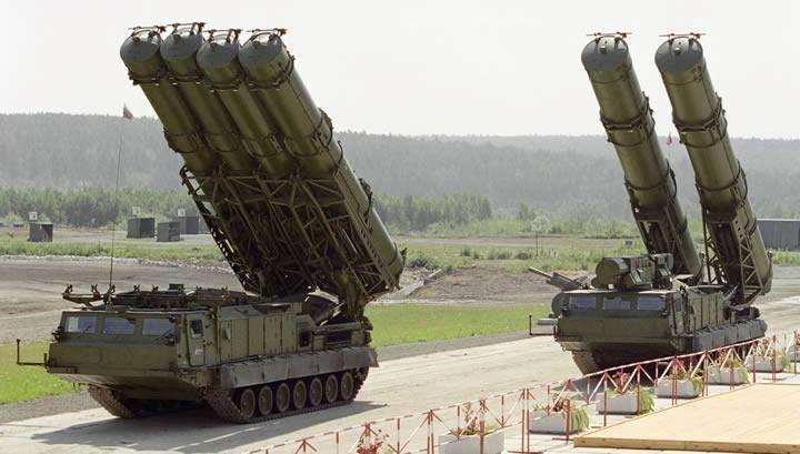 "Tho Nhi Ky mua ten lua S-300VM Nga, My ""chet soc""-Hinh-10"