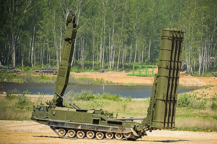 "Tho Nhi Ky mua ten lua S-300VM Nga, My ""chet soc""-Hinh-11"