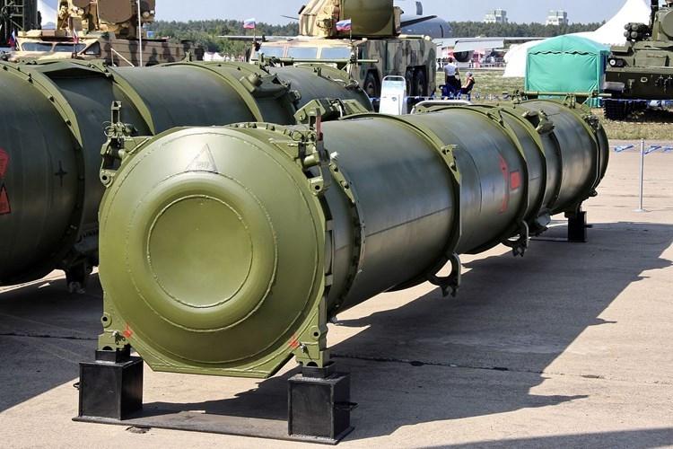 "Tho Nhi Ky mua ten lua S-300VM Nga, My ""chet soc""-Hinh-12"